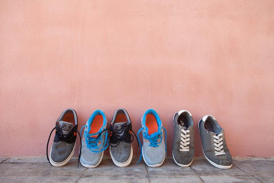 éviter meuble le chaussure un Acheter pour désordre qv1HwW45g