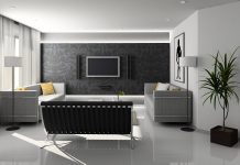 customiser meuble